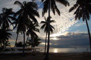 Wailoaloa Fiji
