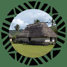 Guía de Fiji