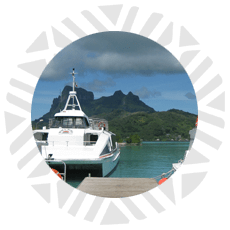 maipacific-tahiti-1-greca
