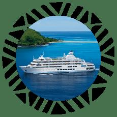 maipacific-paquete-crucero