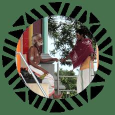 Oeste Viti Levu Tour