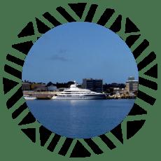 Suva Tour