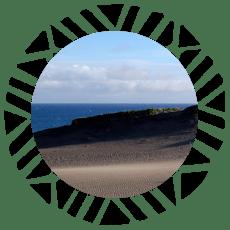 Un día en la vida fijiana