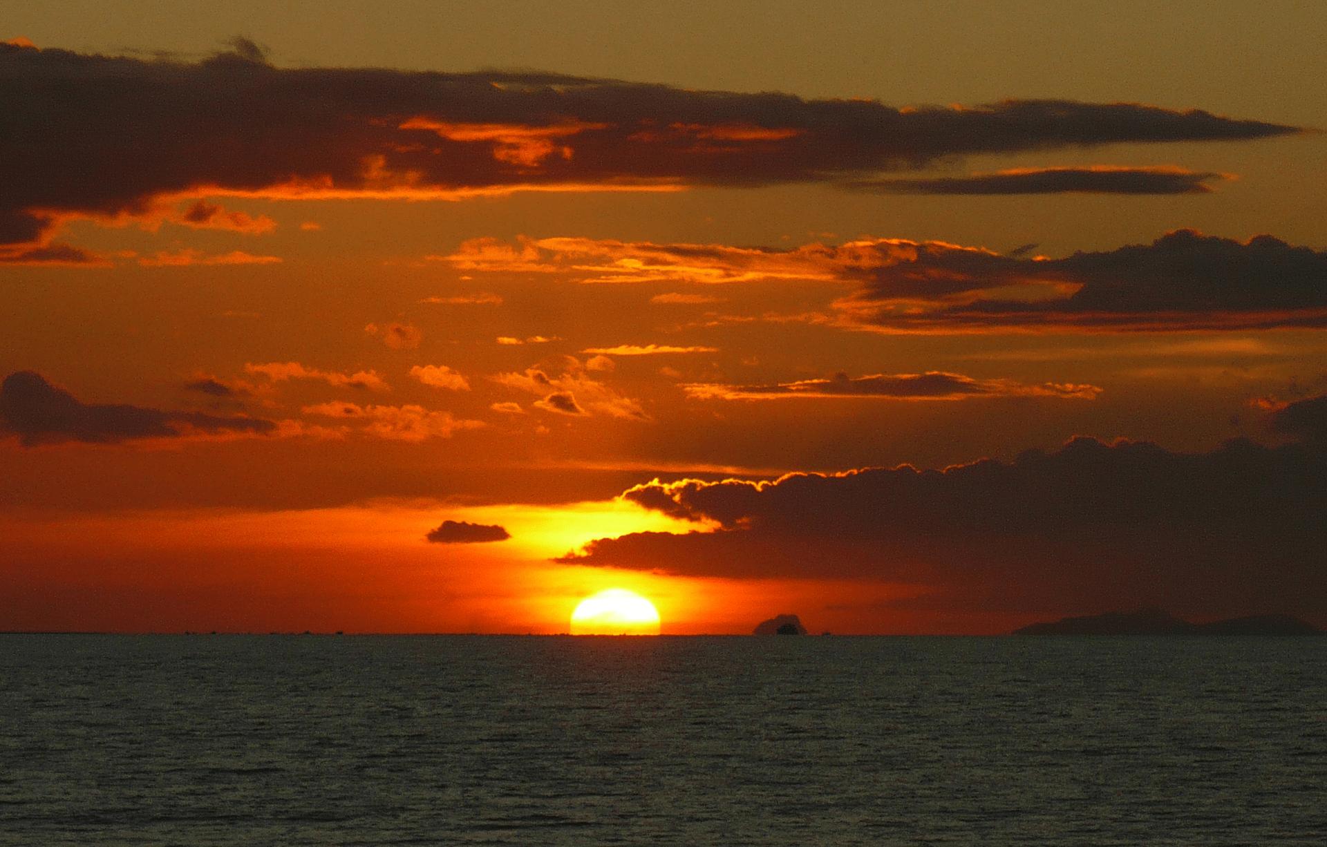 Wailoaloa