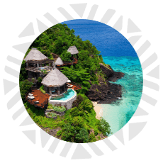 imagen destacada catalogo fiji