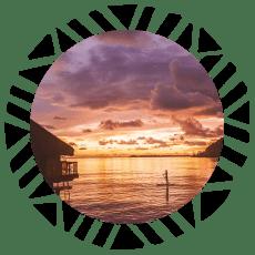 imagen destacada guia tahiti