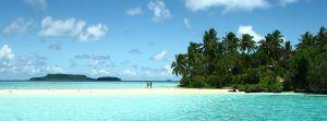 Paquete Tonga