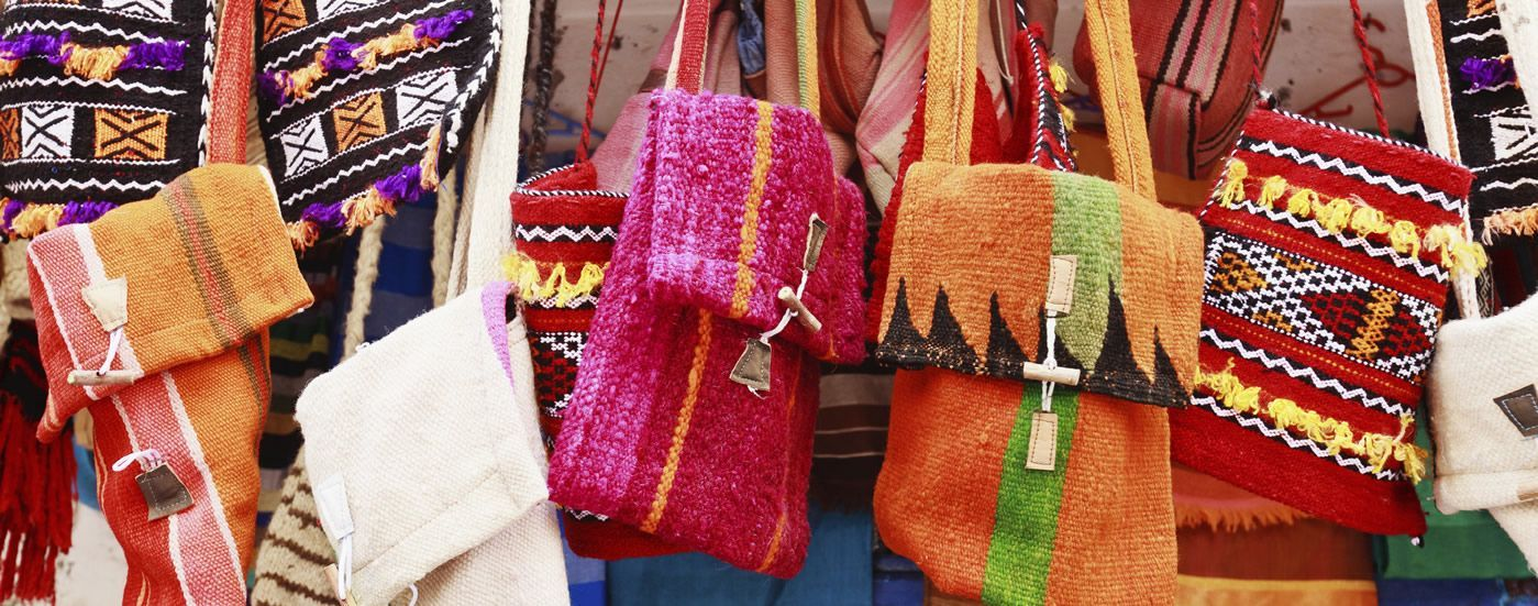Samoa apia shopping