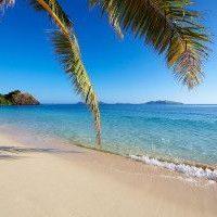 Fiji Maipacific Mana